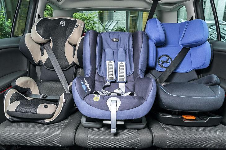 /ir_img/1/1/0/5/4/0/3/Test-Kindersitze-im-Opel-Zafira-Tourer-1-6-CDTI