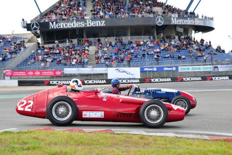AvD-Oldtimer-Grand Prix 2013