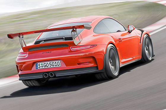 porsche 911 gt3 rs genf 2015 vorstellung marktstart preis. Black Bedroom Furniture Sets. Home Design Ideas