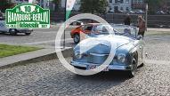 HBK 2017: Das Video zur Jubiläums-Rallye