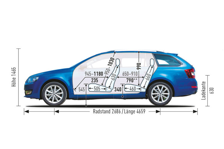 Neon Wiring Diagram Furthermore 2013 Dodge Dart Radio Wiring Diagram