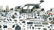 BMW 5er Touring: Dauertest