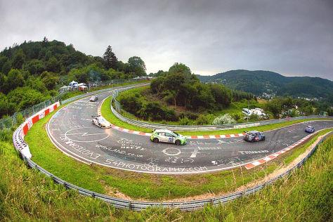 24-Stunden-Rennen Nürburgring