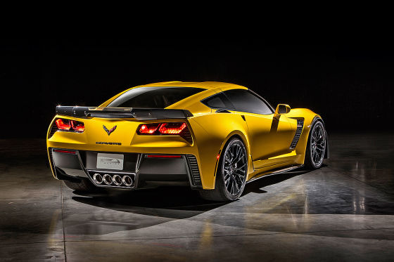 chevrolet corvette c7 z06 preise. Black Bedroom Furniture Sets. Home Design Ideas