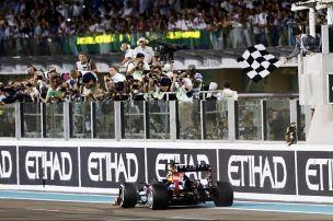 FIA will mehr Spannung: Doppelte Punkte beim Saisonfinale
