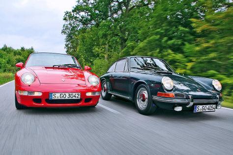 Kaufberatung: Porsche 911 - AUTO BILD KLIK on porsche gt4, porsche 9ff, porsche panamera, porsche history, porsche girl, porsche carrera, porsche cayenne, porsche boxster, porsche 2 seater, porsche vs corvette, porsche spyder, porsche gt, porsche models,