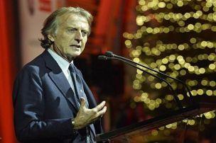Montezemolo: Mercedes hat betrogen, die FIA ließ es zu