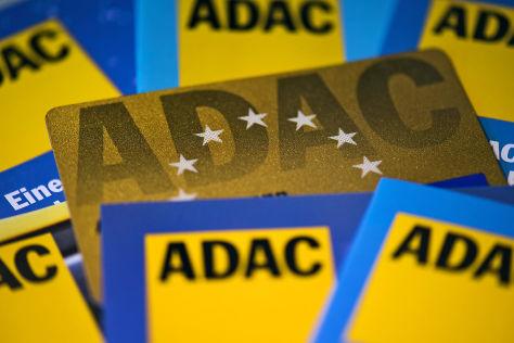 ADAC bittet um Entschuldigung