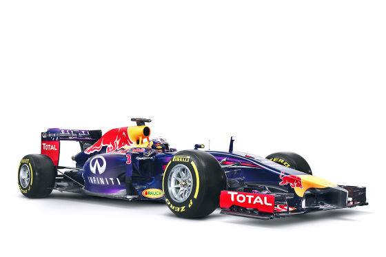 formel 1 2014 red bull rb10. Black Bedroom Furniture Sets. Home Design Ideas