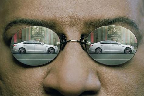 Audi-Werbung zum 48. Super Bowl
