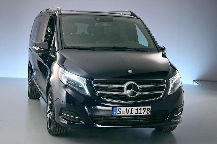 2014 - [Mercedes] Classe V/Vito - Page 6 Die-erste-Sitzprobe-in-der-neuen-Mercedes-V-Klasse-729x486-244d8503f2427072