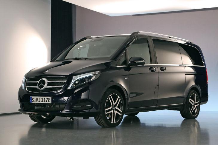 2014 - [Mercedes] Classe V/Vito - Page 6 Die-erste-Sitzprobe-in-der-neuen-Mercedes-V-Klasse-729x486-c8a82d90c7e89613