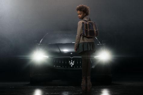 Toyota: Trailer zum Super Bowl-Werbespot