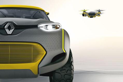 Renault Twid Concept
