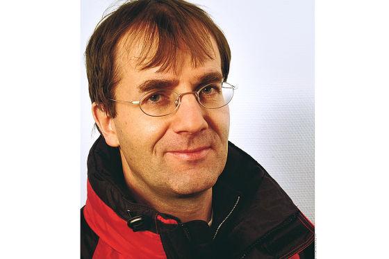 Matthias Moetsch