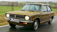 50 Jahre Toyota Corolla: Aufstieg und Fall