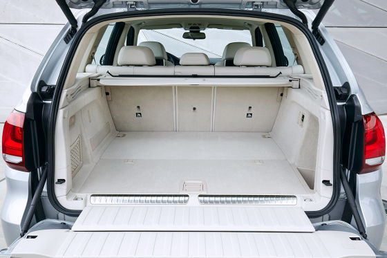 bmw x5 xdrive40e 2015 test fahrbericht. Black Bedroom Furniture Sets. Home Design Ideas
