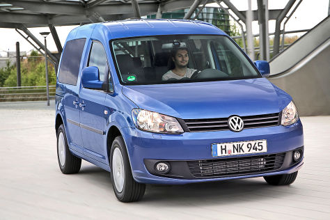 vw caddy r ckruf. Black Bedroom Furniture Sets. Home Design Ideas