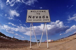 Gigafabrik soll nach Nevada