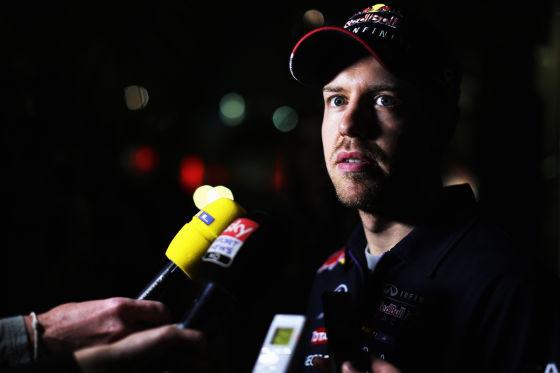 Presse-Interview