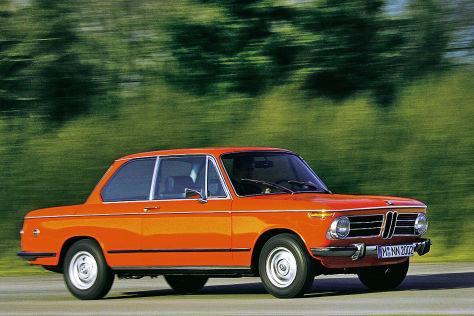 BMW 318i E30