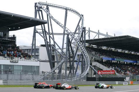 Nürburgring-Prozess