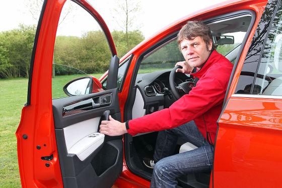 wie viel verdient man als prostituierte stellungen im auto