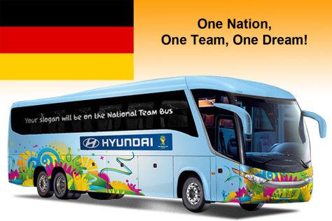 WM-Bus Deutschland (Montage)