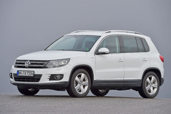 vw tiguan 2016 preis ps motoren zum vw suv. Black Bedroom Furniture Sets. Home Design Ideas