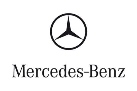 Daimler will Niederlassungen verkaufen