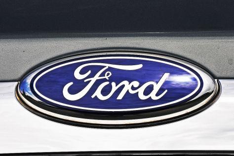 Ford: Millionenfacher Rückruf in USA