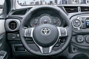 Airbag-Probleme dauern an