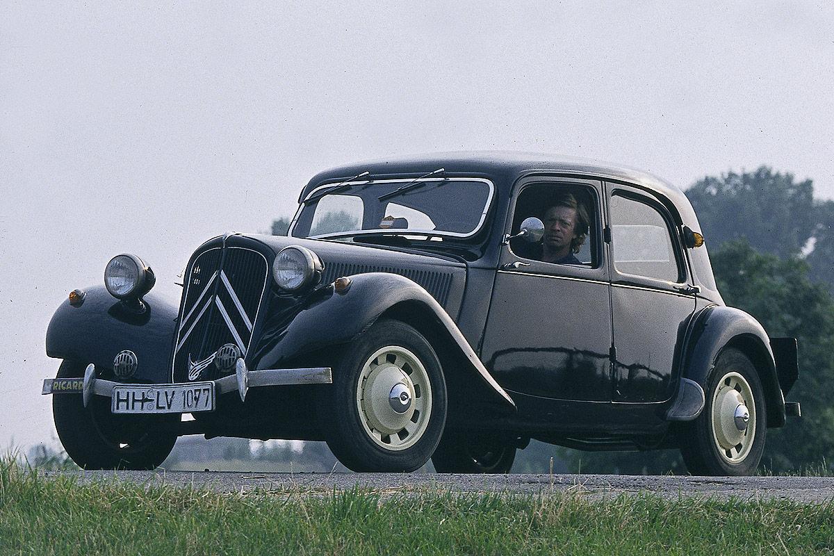 die autos der wm jahre ab 1930 bilder. Black Bedroom Furniture Sets. Home Design Ideas
