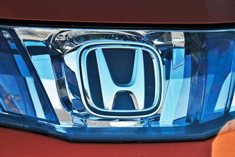 Mazda6: Erneuter Airbag-Rückruf