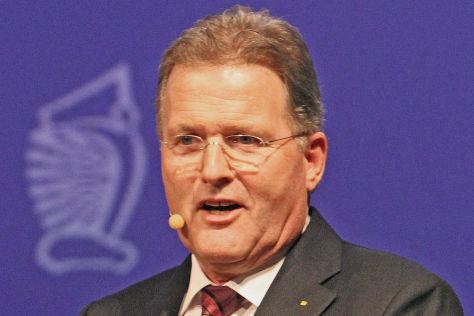 "ADAC-Skandal um ""Gelben Engel"""