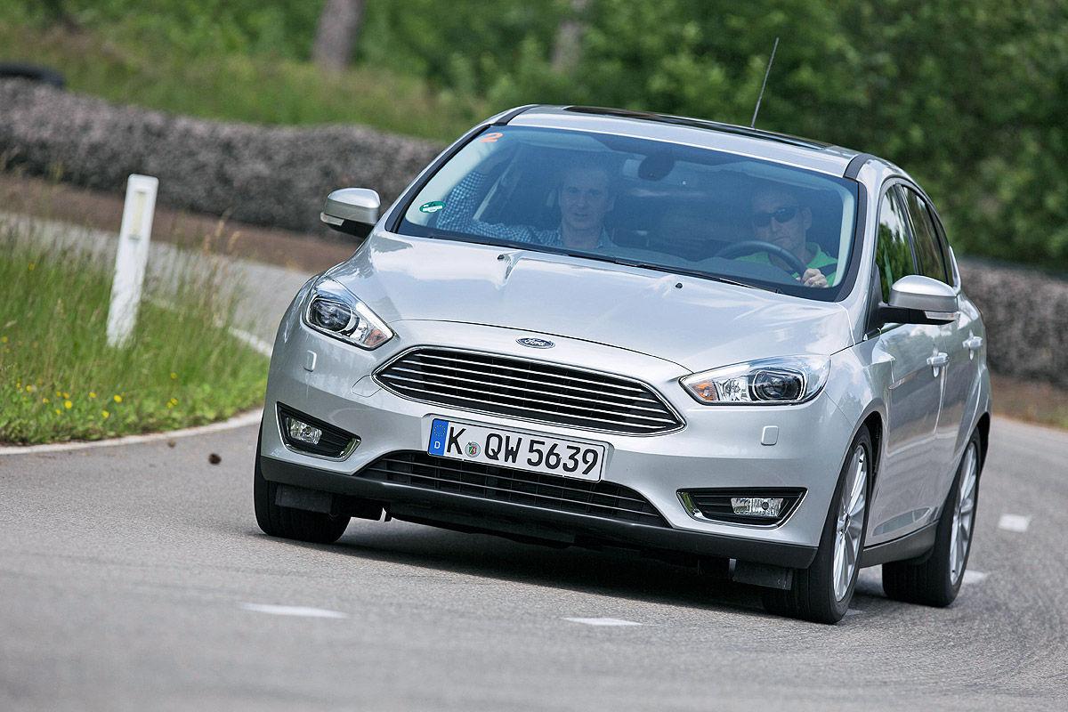 f150 2015 autos weblog. Cars Review. Best American Auto & Cars Review