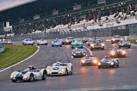 42. AvD-Oldtimer-Grand Prix
