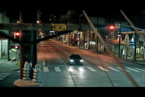 Screenshot Charger-Werbung