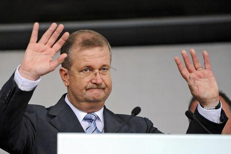 VW-Übernahme-Pläne: Wiedeking muss vor Gericht