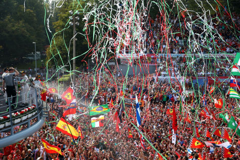 Belgien 2014