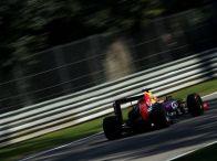 Wohin des Weges, Vettel?
