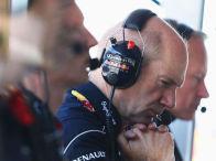 Medienberichte: FIA will Fahrtipps �ber Funk verbieten