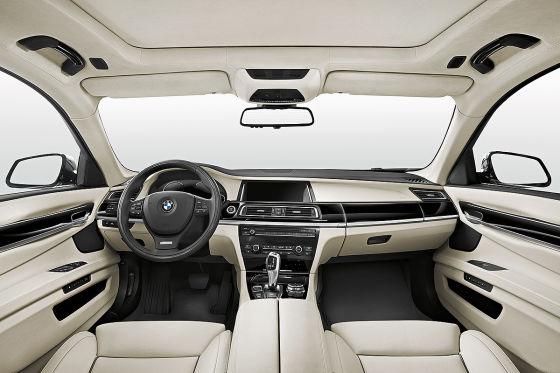 Audi q5 hybrid prijs 10