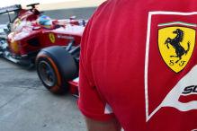 Alonso will zu Lotus