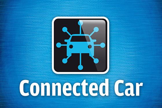 Connected Car Award