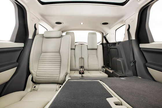 land rover discovery sport 2015 fahrbericht. Black Bedroom Furniture Sets. Home Design Ideas