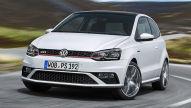 VW Polo GTI: Preis