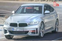 Neue BMW 2er-Varianten