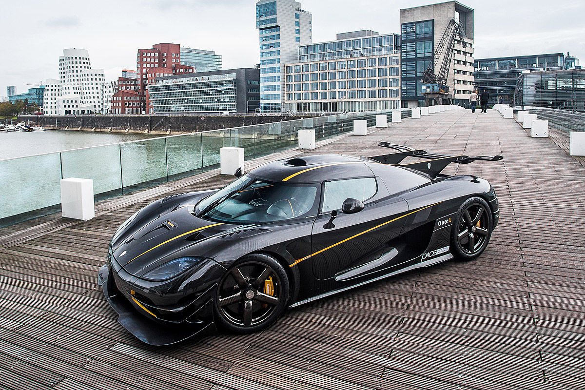 koenigsegg videos video 1 - photo #29