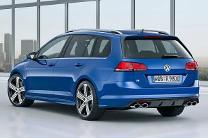 vw golf r vii. Black Bedroom Furniture Sets. Home Design Ideas